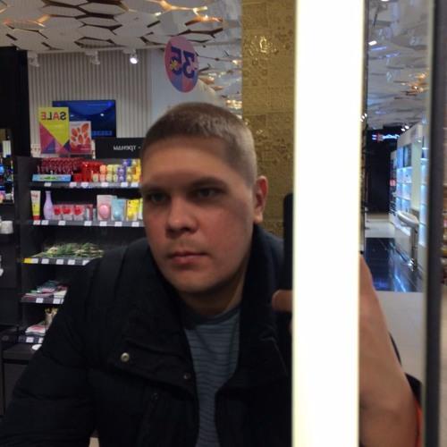 pattyshock's avatar