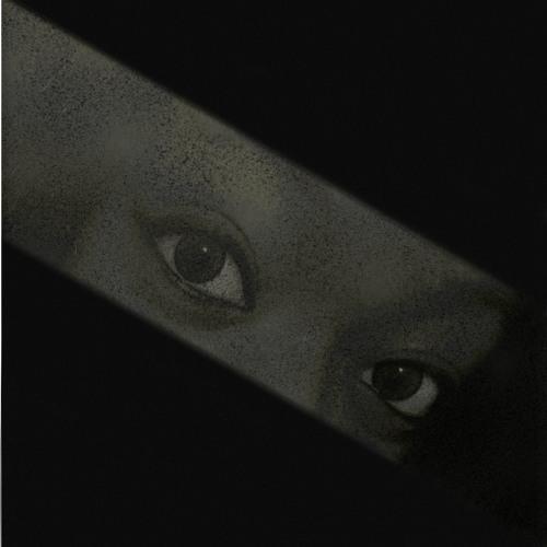 Jaechii's avatar