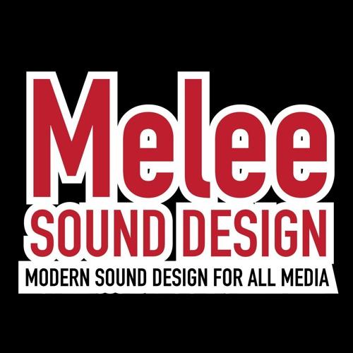 MeleeSound's avatar