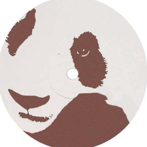 Copper Panda Records's avatar