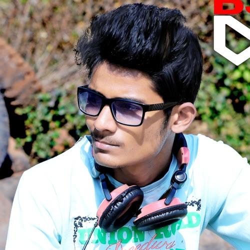 DJ DEVA PRODUCTION's avatar