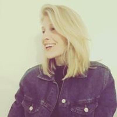 Samantha Raadsen's avatar