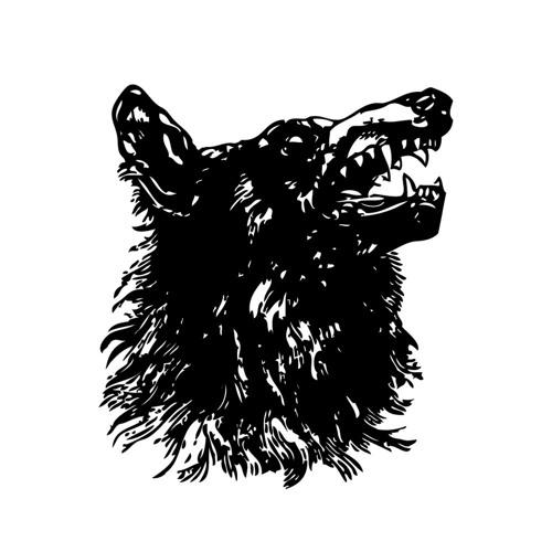 CLDBLD's avatar