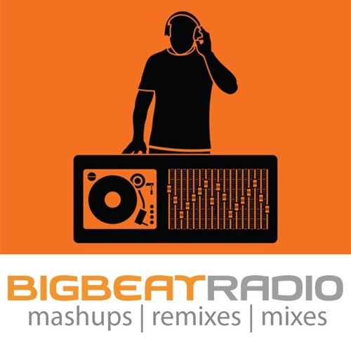 bigbeat-radio's avatar