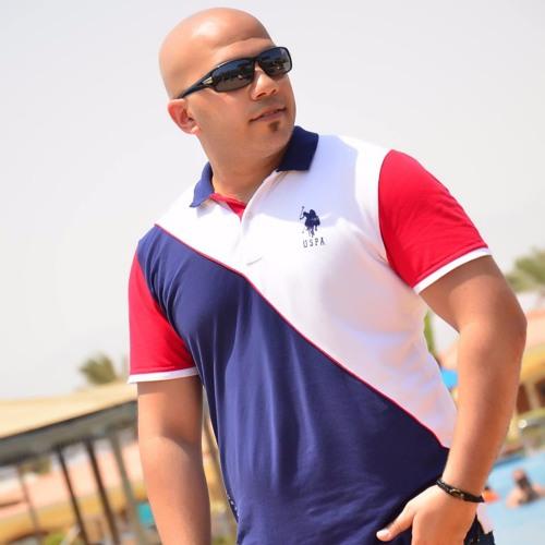 Prince Al-Laialy's avatar