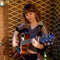 Lydia Powell Music