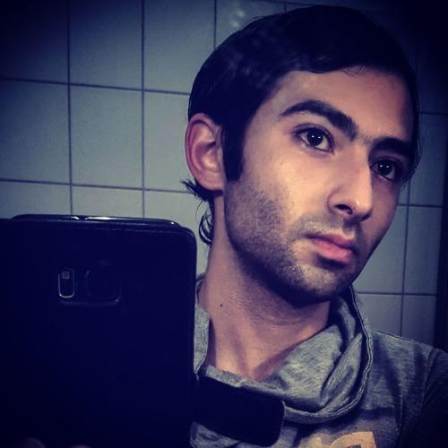 Dj Rashaa!'s avatar