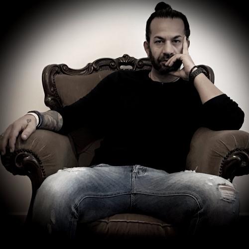 Jon Lambousis's avatar