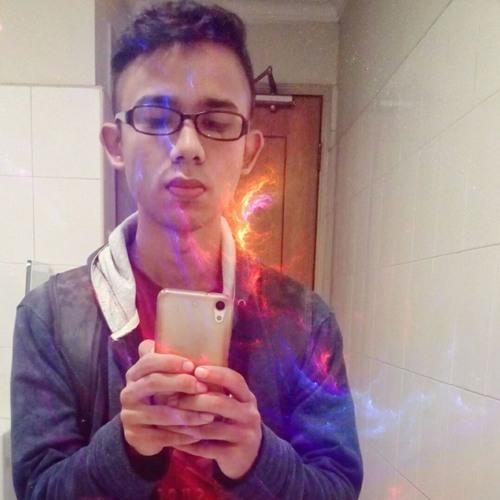 ALeaf's avatar