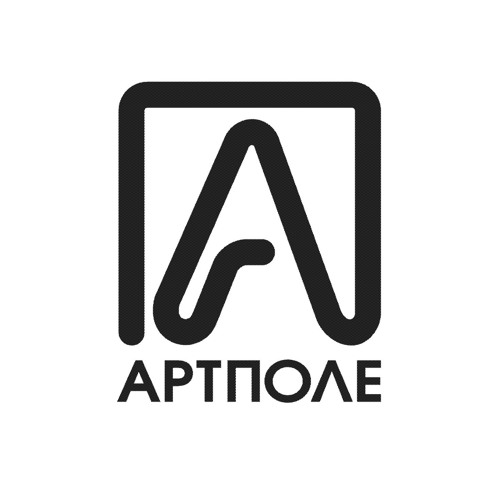 ARTPOLE's avatar