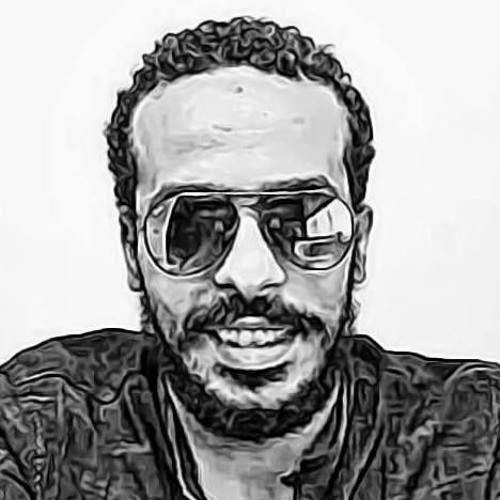 Ahmed Youssef 7's avatar