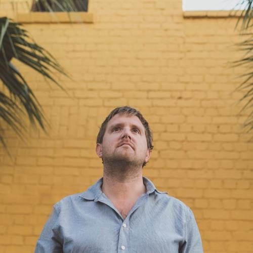 Matt Nicholson's avatar