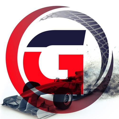 GRAINING's avatar