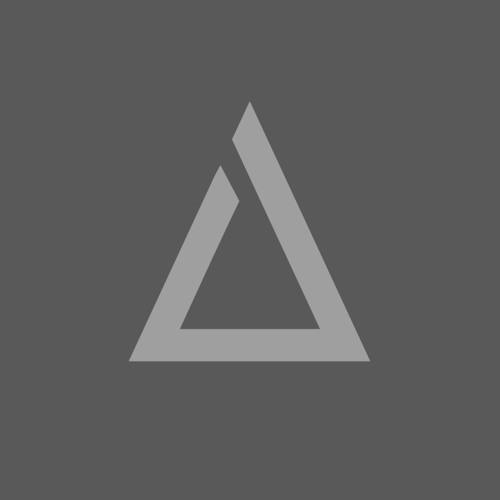 Jovens Nômades's avatar