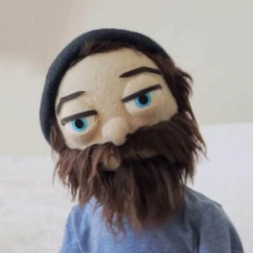 Aleksandar Colic's avatar