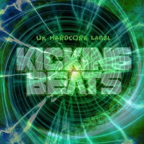 Kickingbeats Records FREE UK Hardcore Label's avatar