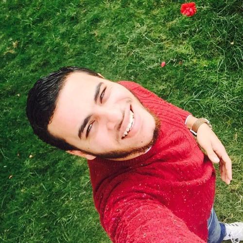 Mohamed.hassan's avatar