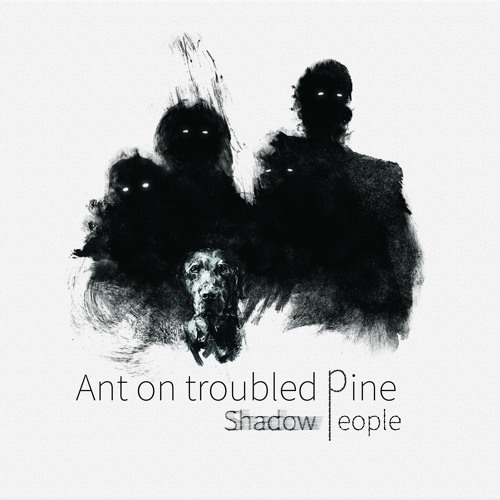Ant on Troubled Pine's avatar