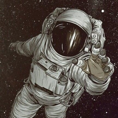 SPACEGONG's avatar
