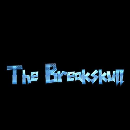 The Breakskull's avatar