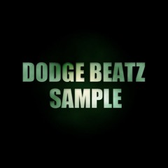 Dodge Noledge