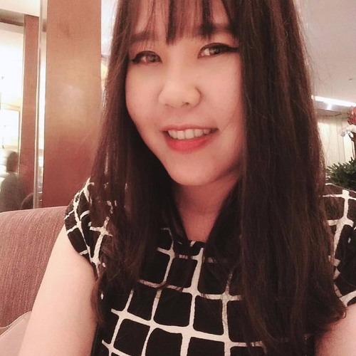 Lona.'s avatar