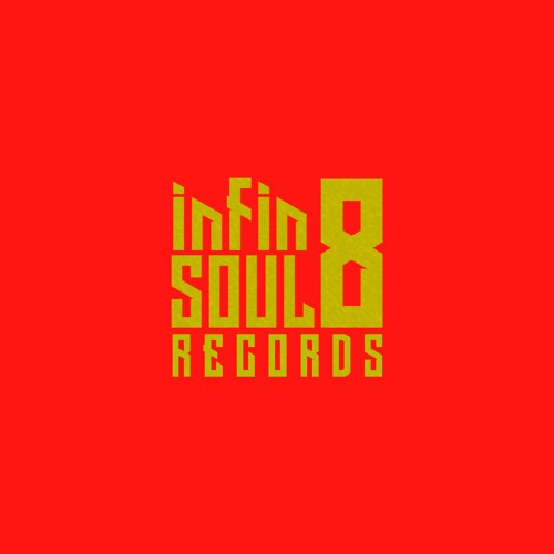 Infin8 Soul Records's avatar