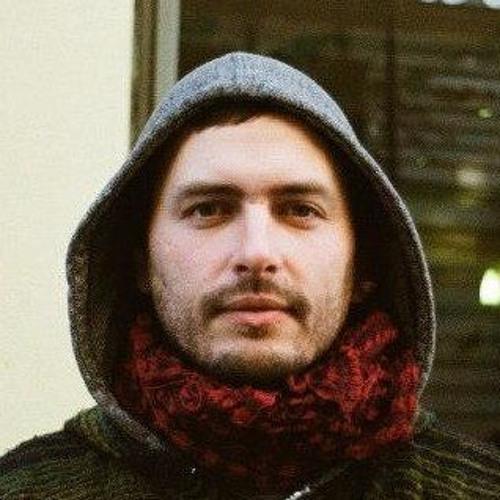 Myko Je Myko's avatar