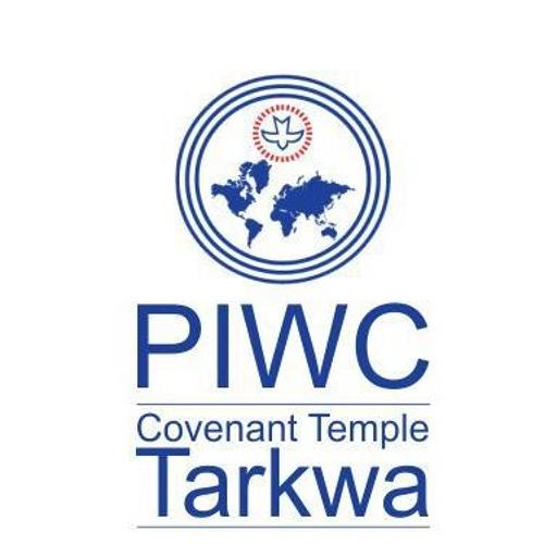PIWC-Tarkwa's avatar