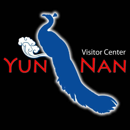Yunnan Visitor Center's avatar