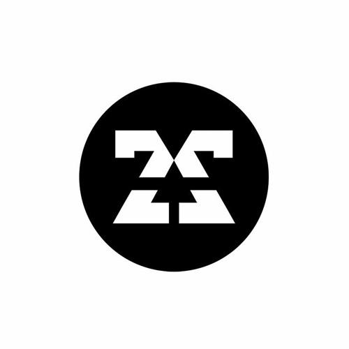 TURAZZA's avatar