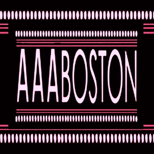 AAABoston's avatar