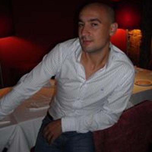 Daniel Peixoto Ferreira's avatar