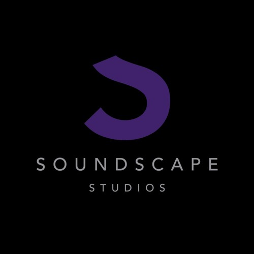 Soundscape Studios's avatar