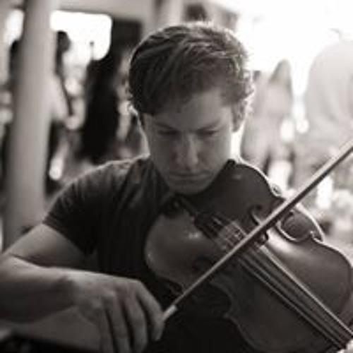 Chris Waechter's avatar