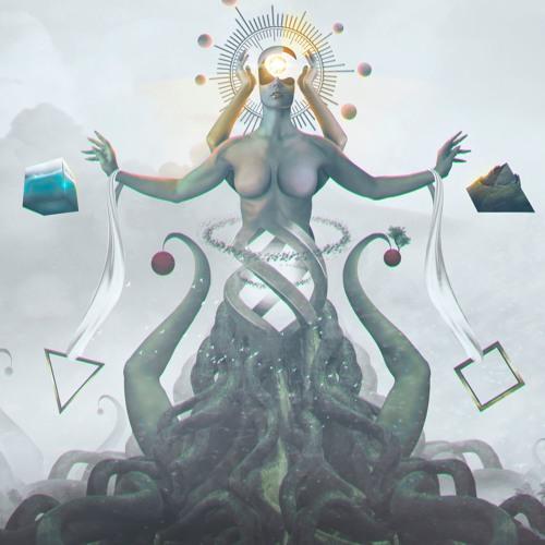 OnZion's avatar