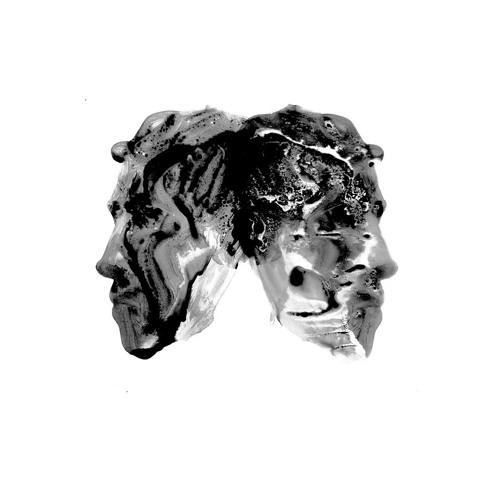 Moves's avatar
