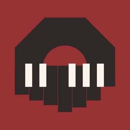 maryvb's avatar