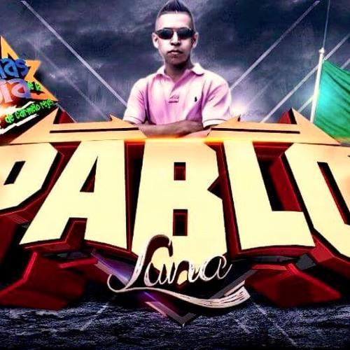 Pablo_Luna's avatar