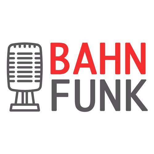 Bahnfunk - Der Bahn-Podcast's avatar