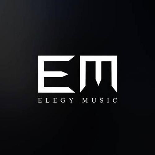 Elegy Music's avatar