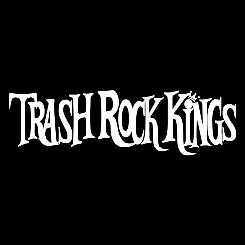 Trash Rock Kings's avatar