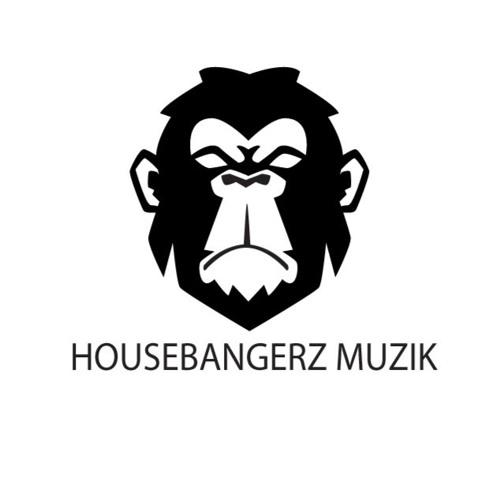 Housebangerz Muzik's avatar