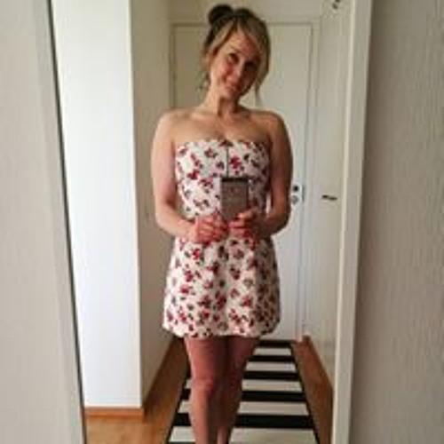 Sanna Sallinen's avatar