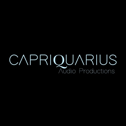 Capriquarius Audio Productions's avatar