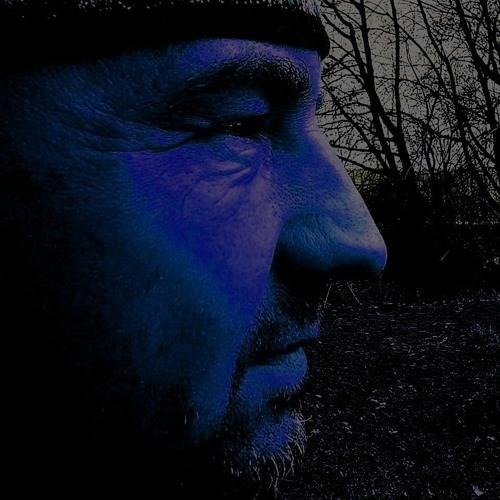 Pro.Tec.Tone's avatar