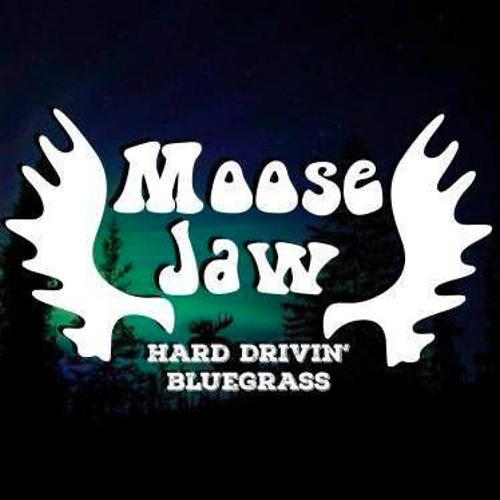 Moose Jaw Bluegrass's avatar