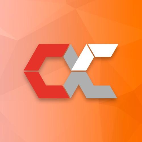 OverCluster's avatar