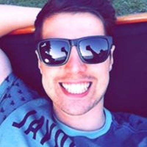 Braian Orlandi's avatar