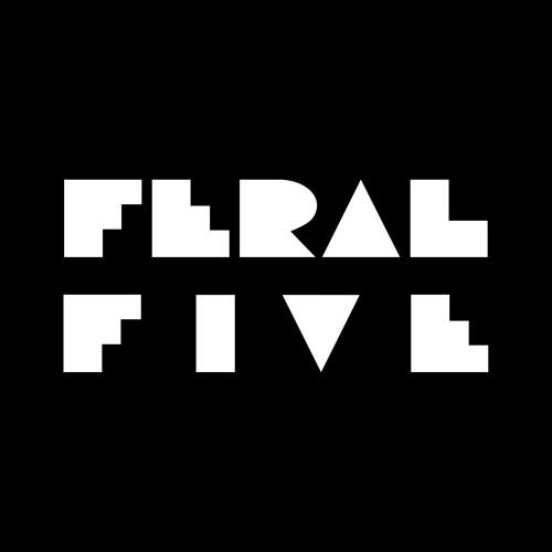 Feral Five's avatar